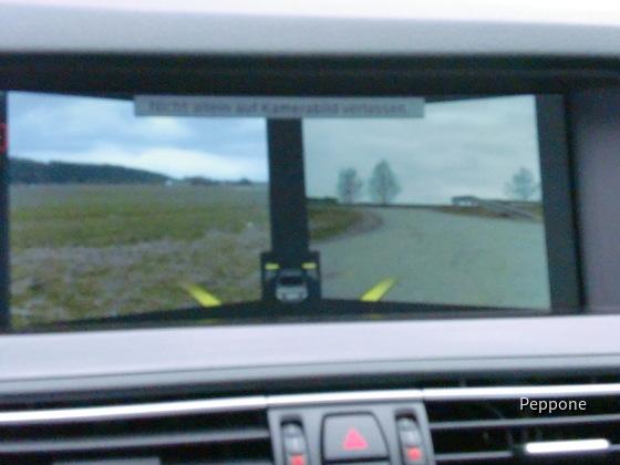 BMW550iLim 005