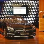 Mercedes Benz Gallery (5 von 6)