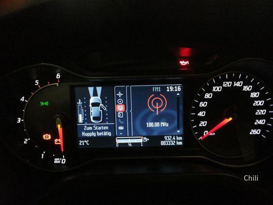 Ford Galaxy 2.2 TDCi (10)