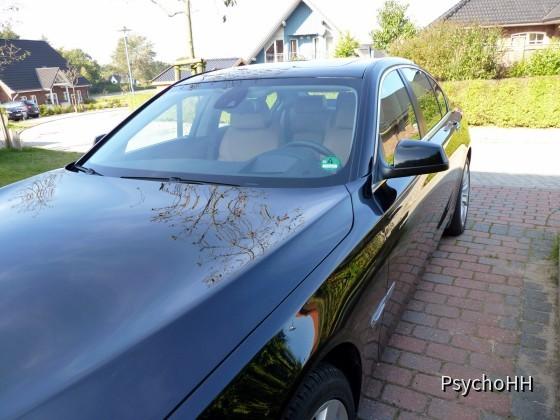 BMW 730d (8)