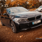 BMW 640d GT_3
