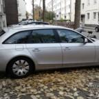 Audi A4 Avant 2.0 TDI (3)
