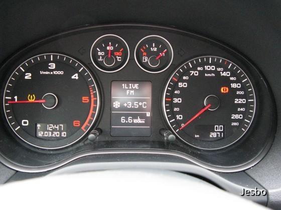 Audi 2.0 TDI | Sixt Bonn-Bad Godesberg