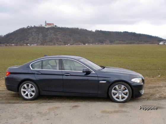 BMW550iLim 010