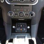 Land Rover Discovery von Hertz