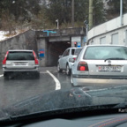 10_tunneleinfahrt