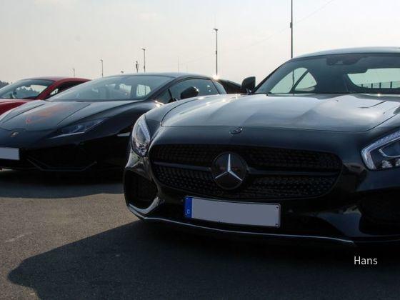 Mercedes-Benz-AMG-GT-S-Lamborghini-und-Audi-R8