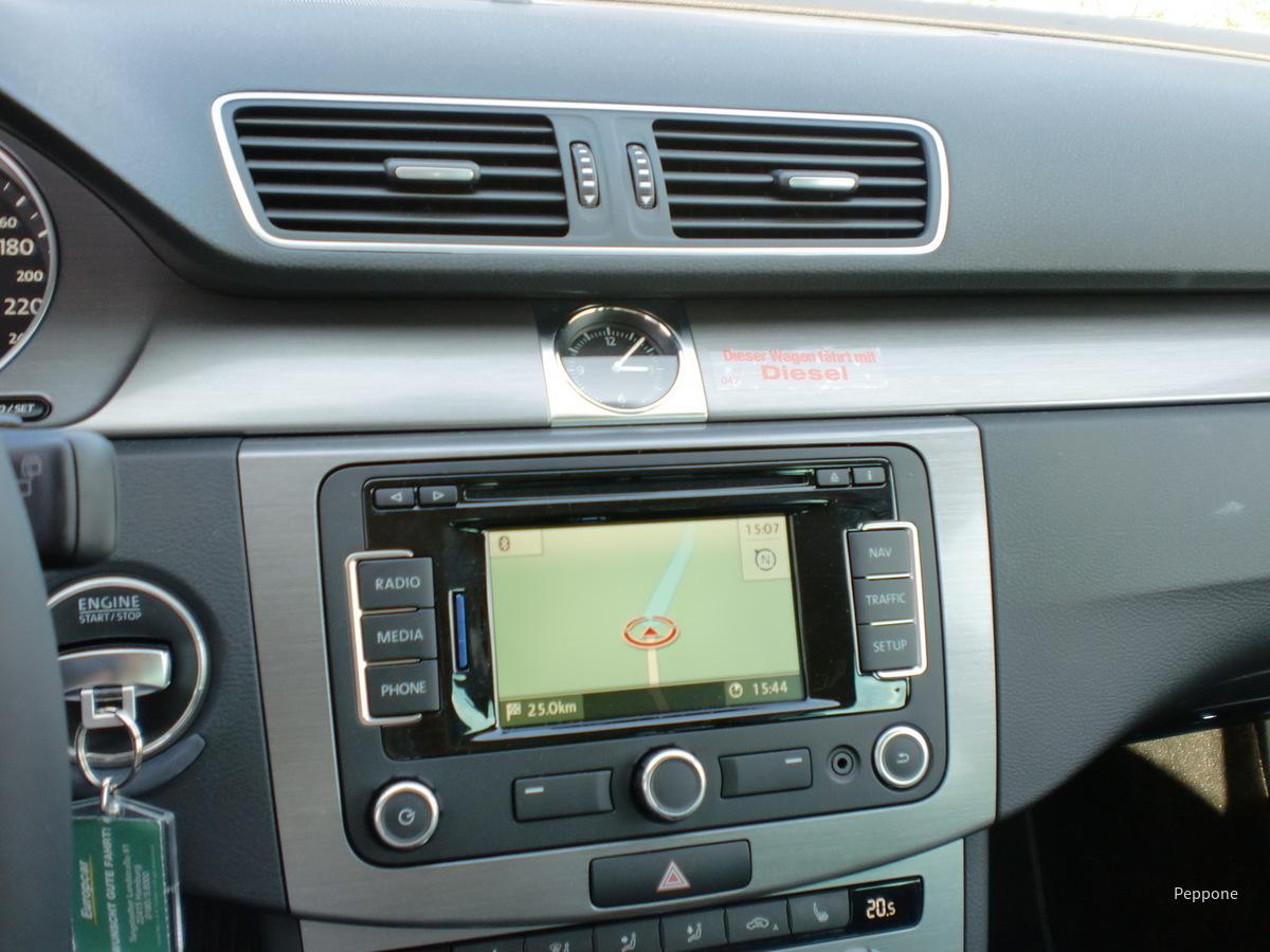 VW-Passat Variant 2.0D 005