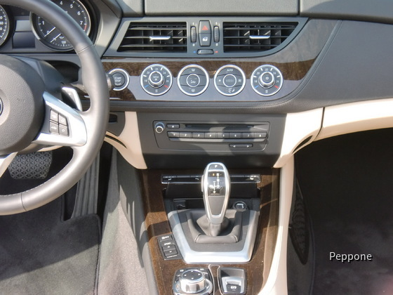 BMW Z4 28i 005