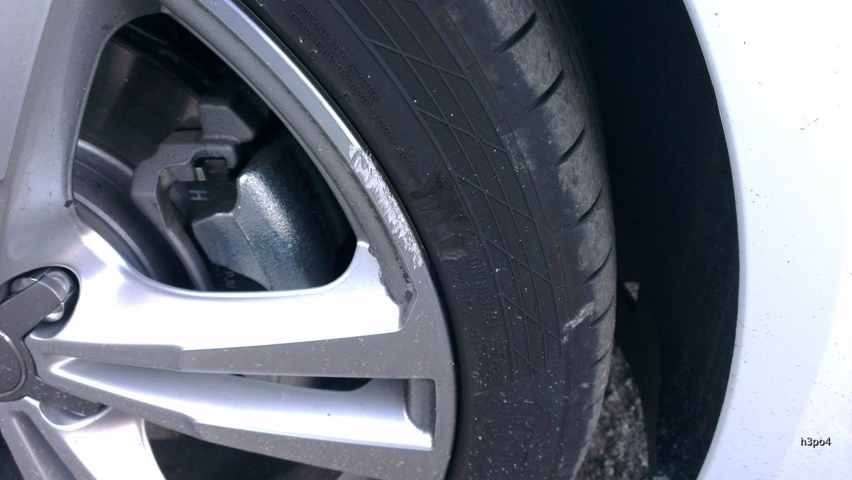 A3 Reifen