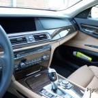 BMW 730d (16)