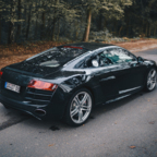 R8 (67 of 135)