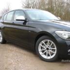 BMW_116d_[F20]_Front_3