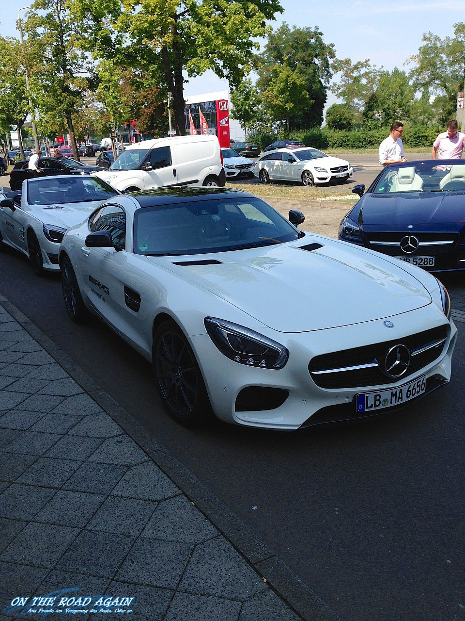AMG-Performance-Tour-AMG-GT-S-Front-960x1280