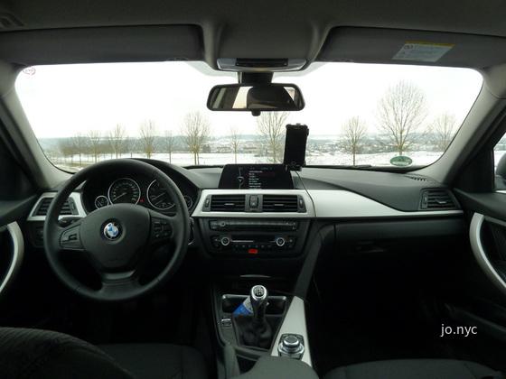 Feb_2013_17_BMW_03