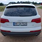Audi Q 7 002