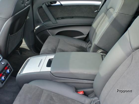 Audi Q 7 010