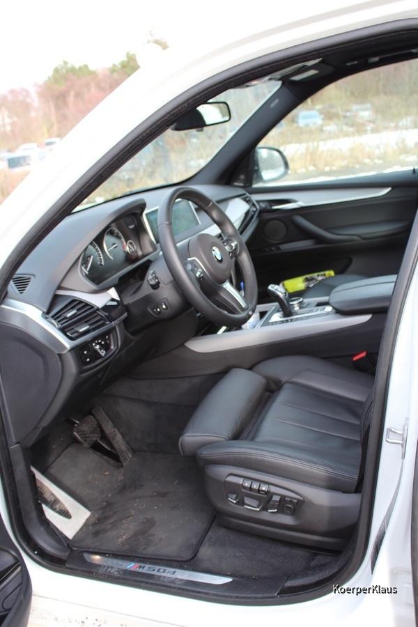 BMW X5 M50d_06