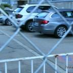 BMW 550i Touring (F11)