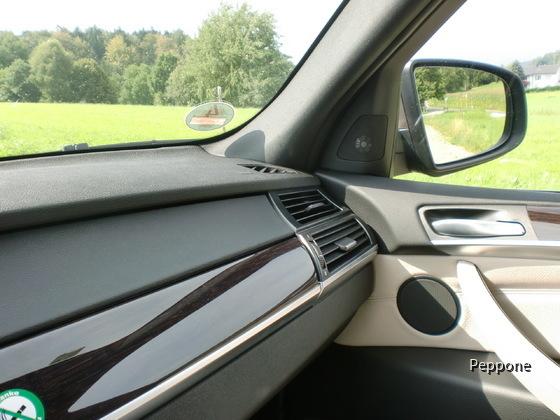 BMW X 5 30d 008