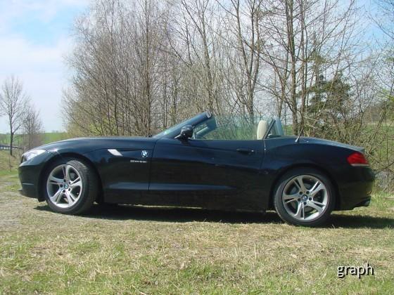 BMW_Z4_23i_Seite
