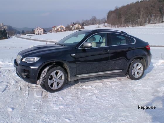 BMWX6M50d 001