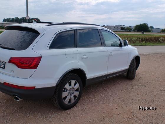 Audi Q 7 004
