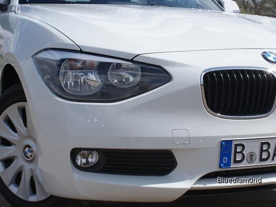 BMW_116i_[F20]_Front_2