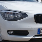 BMW_116i_[F20]_Front_2