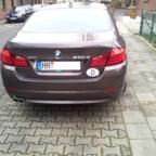k-BMW 530d xDrive Limousine2