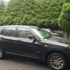 BMW X3 20dA (3)
