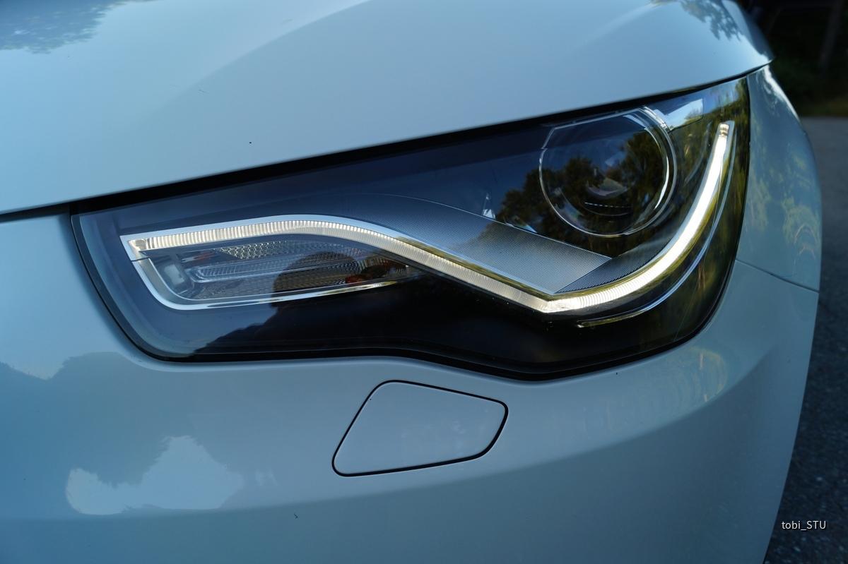 Audi A1 (6)