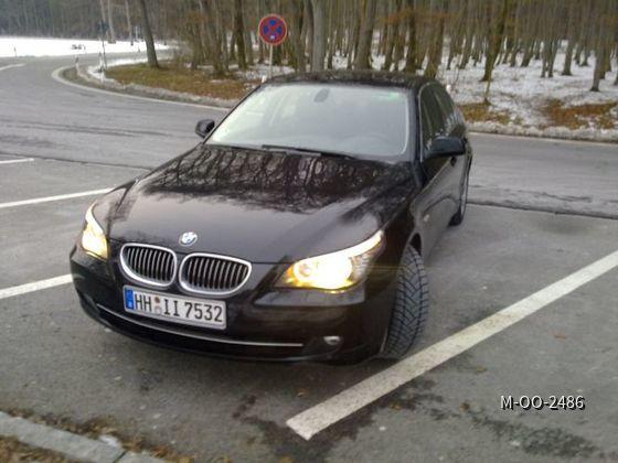 BMW%20525ia[1].jpg