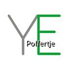 yachtemoceans-facebooklogo