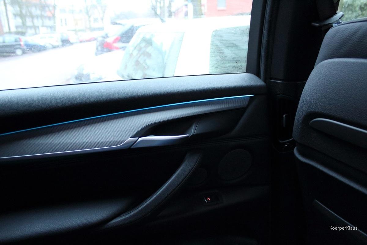 BMW X5 M50d_12