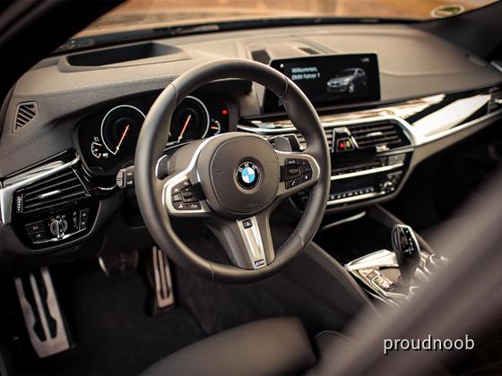 BMW 640d GT_9