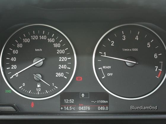 BMW_116i_[F20]_Innen_2