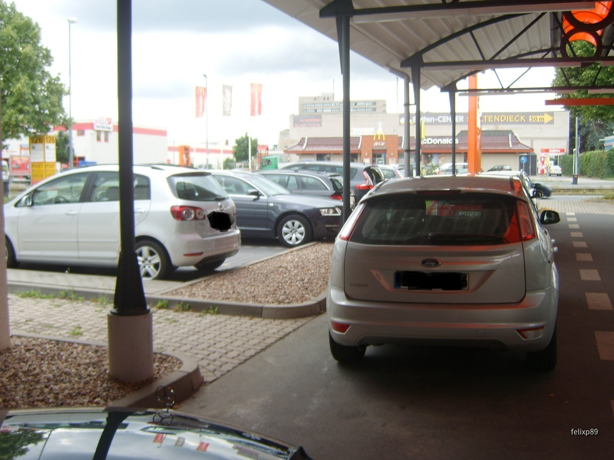 Sixt Hannover Nord