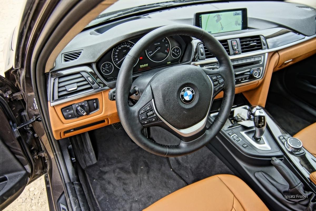 20150525_BMW330dxDrive_11