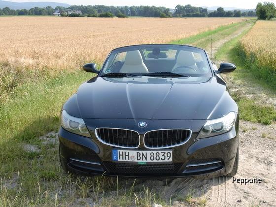 BMW Z4 28i 003