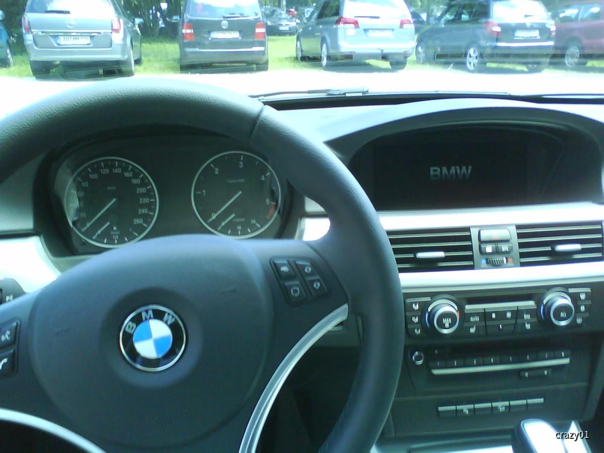 320d x-drive