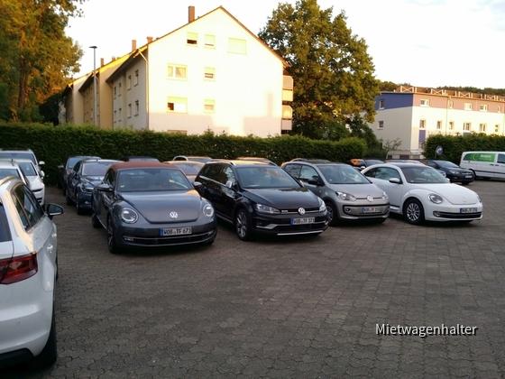 Baden-Baden Prestige 2