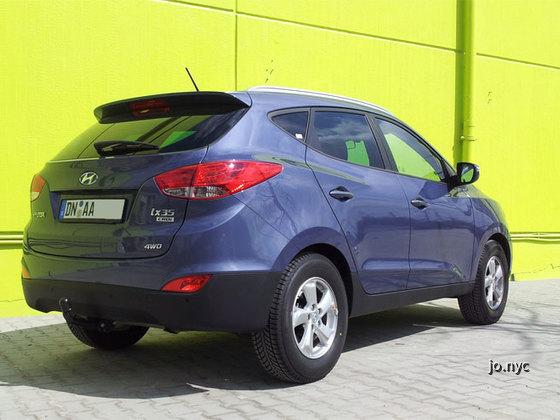 Hyundai_ix35_03
