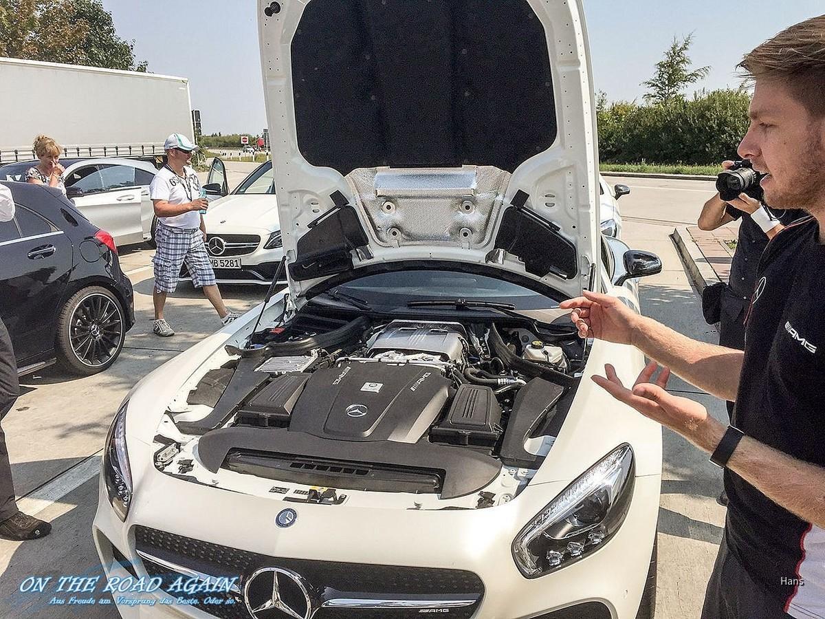 Mercedes-AMG-GT-S-Motor-1280x960
