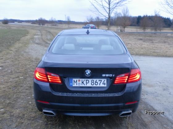 BMW550iLim 009