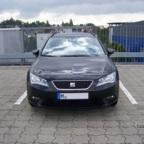 Seat Leon ST (3)