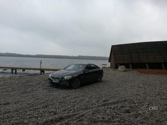 BMW 530d xDrive (4)