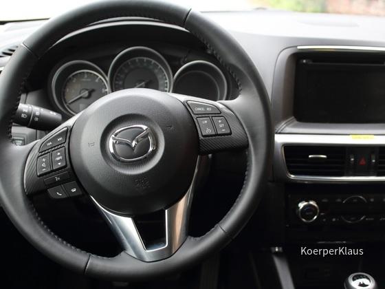 Mazda CX-5012