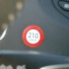 Audi Q 3 2.0 TDI Quattro 004