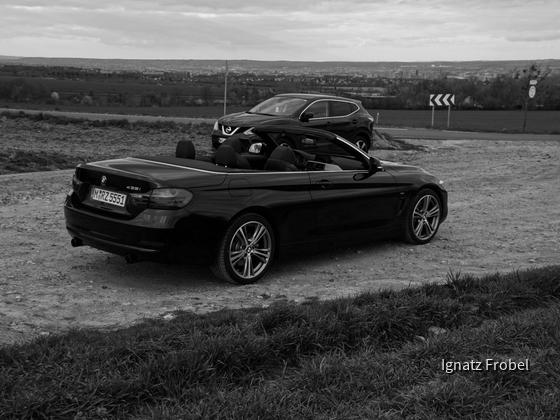 20150417_BMW435iCabrio_19